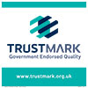 NEW-TRUST-MARK-LOGO-NOV-2018
