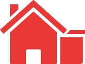 home-improvements-red